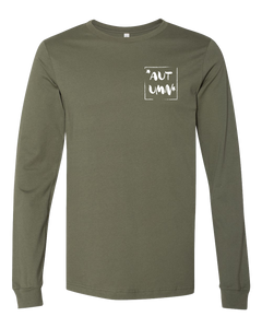 Autumn Long Sleeve