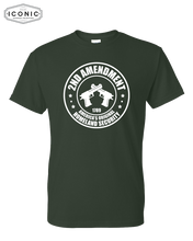 Load image into Gallery viewer, Homeland Security DryBlend T-Shirt