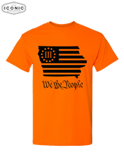Load image into Gallery viewer, We The People - Unisex Jersey Tee