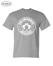 Load image into Gallery viewer, Homeland Security - DryBlend T-Shirt