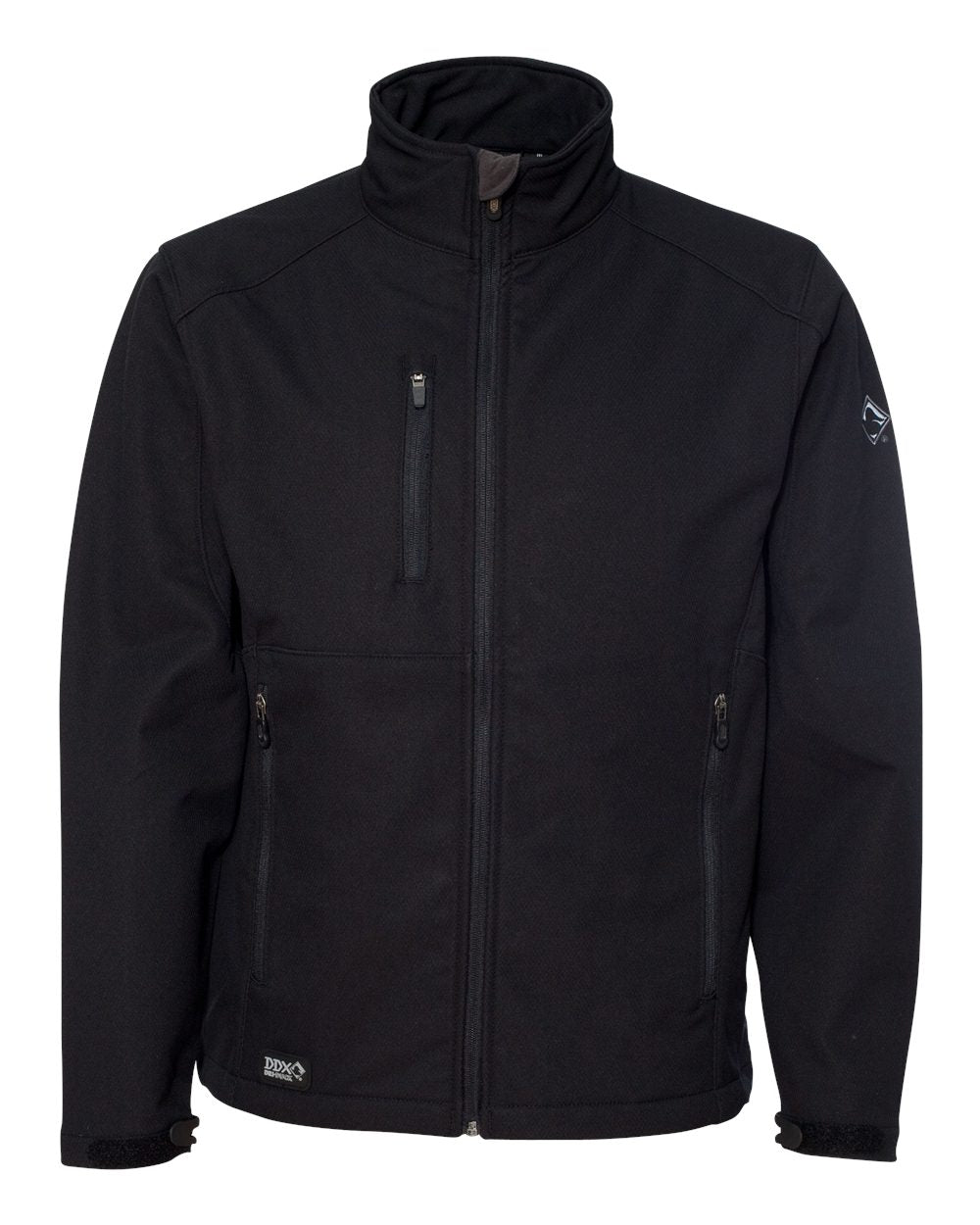 DRI DUCK - Acceleration Jacket - 5365