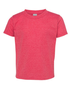 Gildan - Heavy Cotton™ Toddler T-Shirt - 5100P