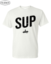 Load image into Gallery viewer, SUP - DryBlend T-Shirt