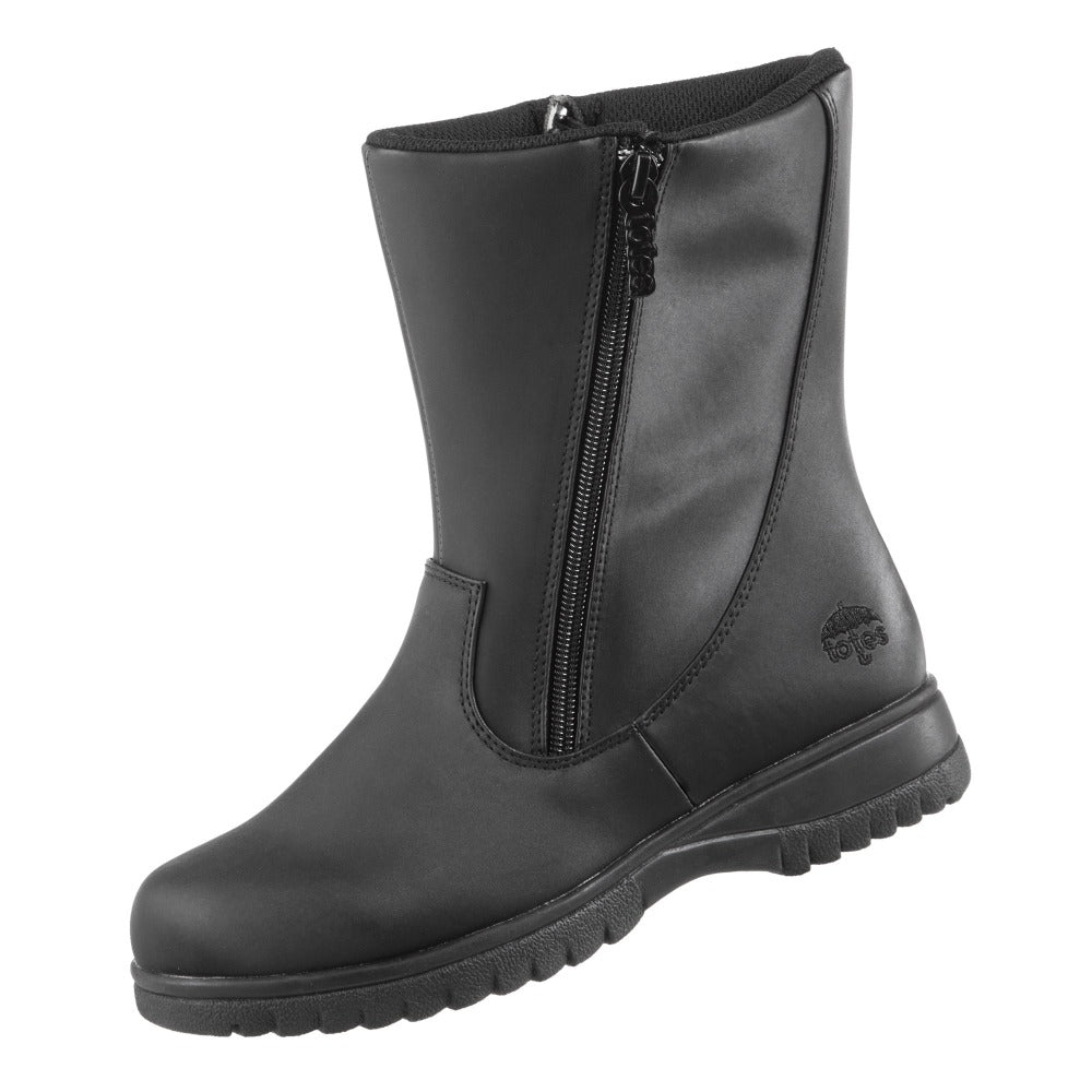 Winter Boots - Totes