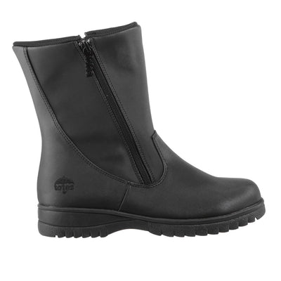 Women's Rosie Winter Boots Profile