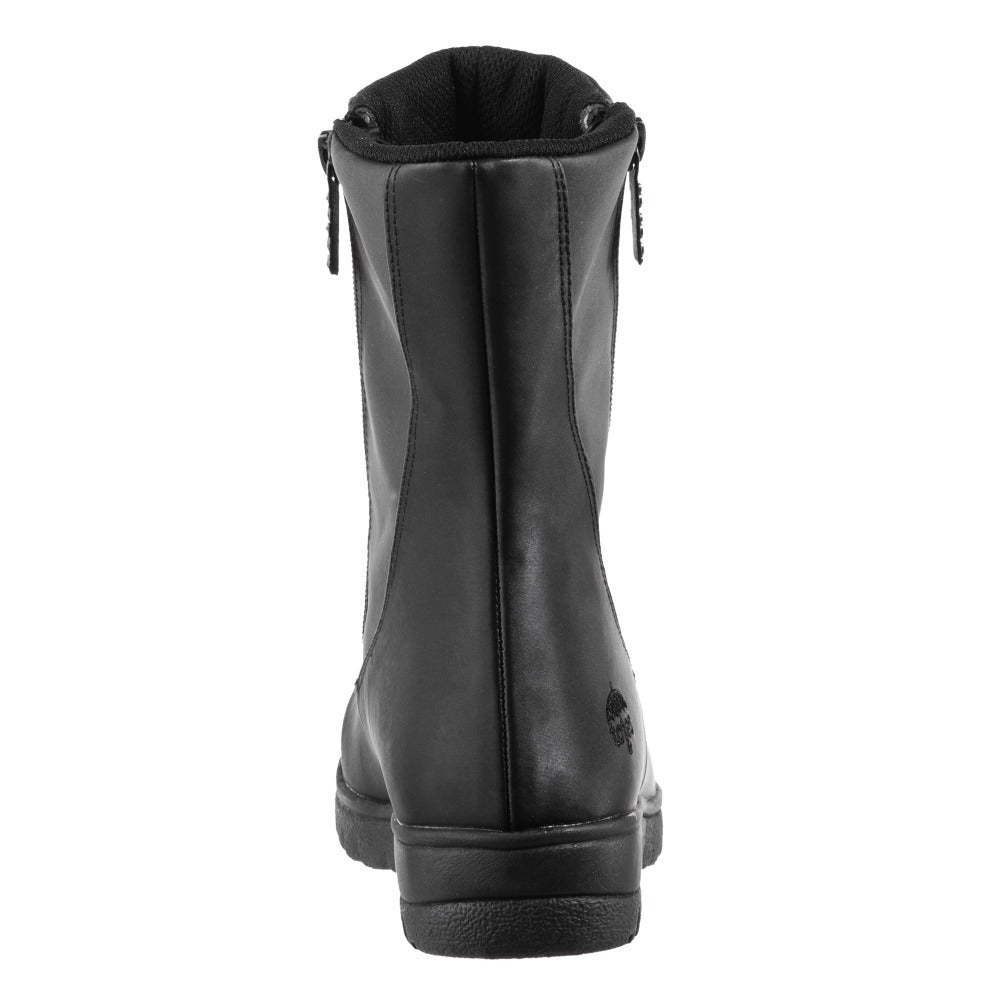 Women's Rosie Winter Boots Back