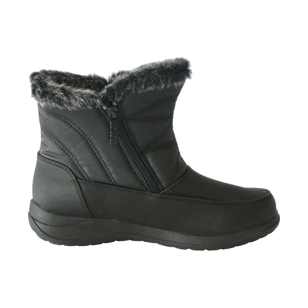 Women's Dalia Snow Boots Profile