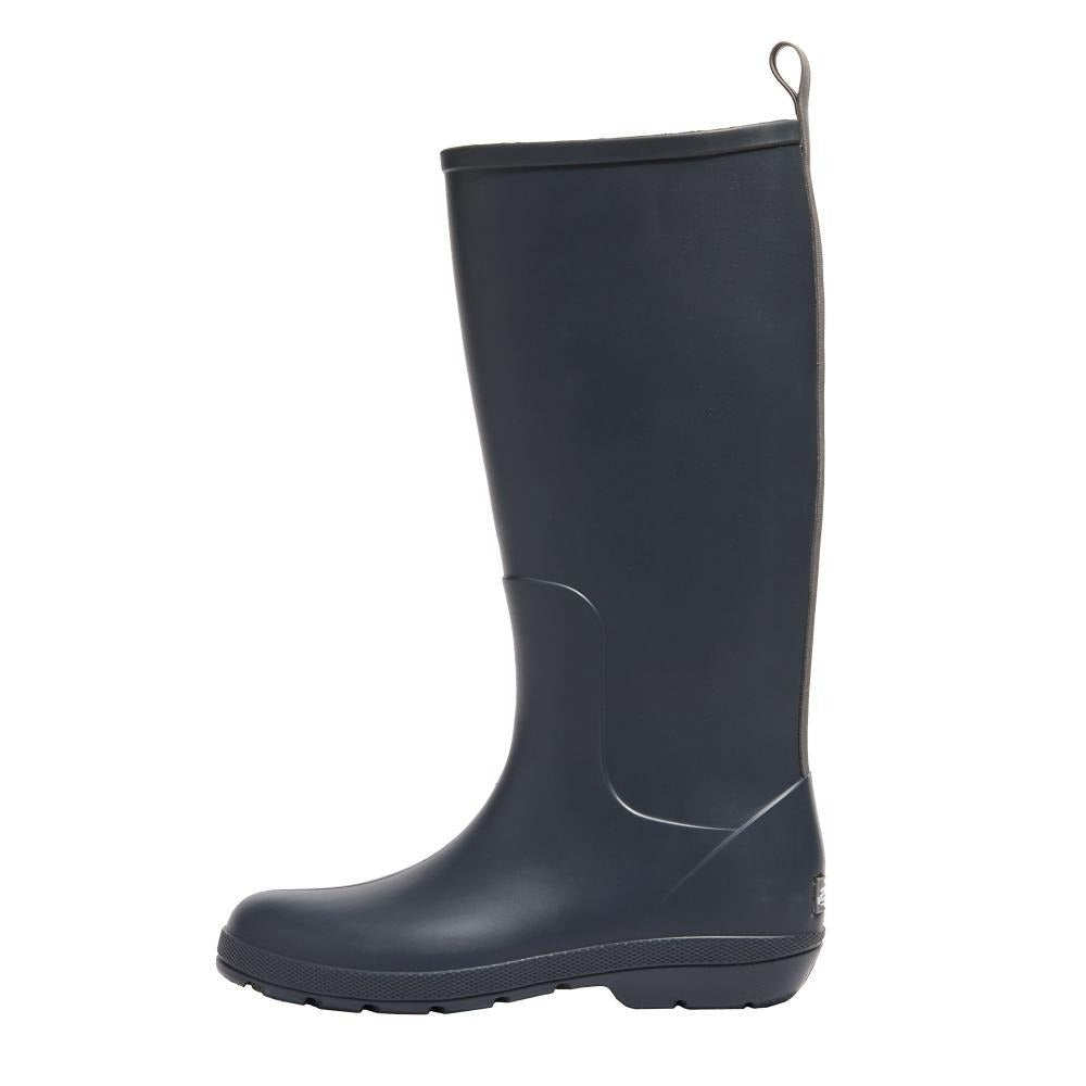 Cirrus™ Women's Claire Tall Rain Boots in Mineral Profile