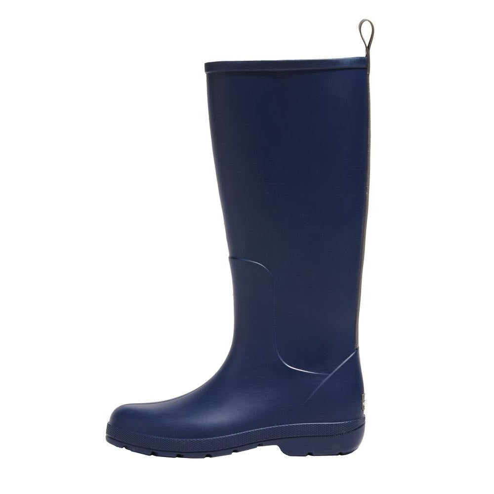 Cirrus™ Women's Claire Tall Rain Boots - Womens Knee-high boots