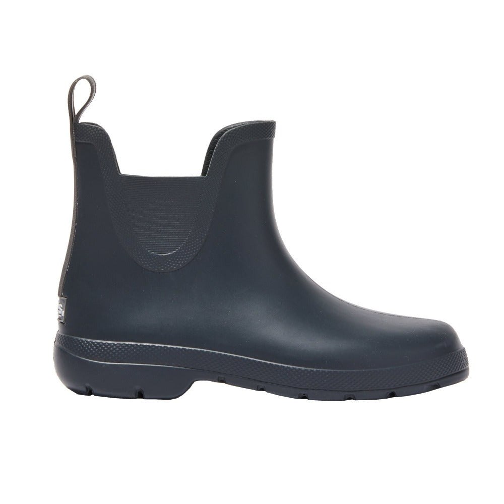 Cirrus™ Women's Chelsea Ankle Rain Boots in Mineral Profile