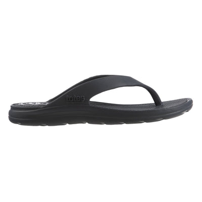 Women's Sol Bounce Ara Thong Sandal in Mineral Profile
