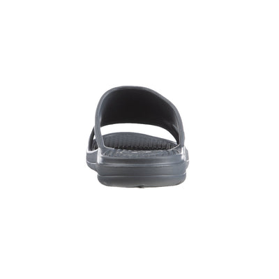 Men's Sol Bounce Ara Vented Slide in Mineral Back