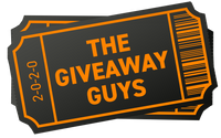 The Giveaway Guys