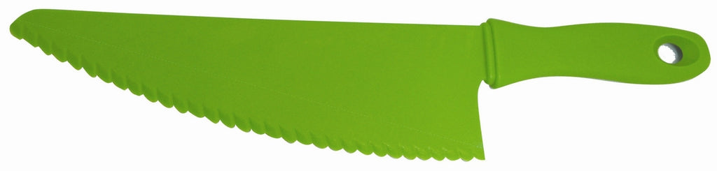 Safe Cut Lettuce Knife by Counseltron