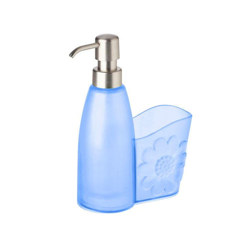 """Acqua"" Soap Dispenser by Vigar"