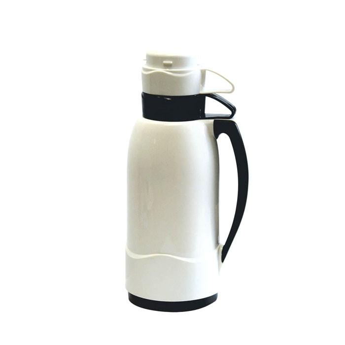 Family Thermo Jug 1.8 L