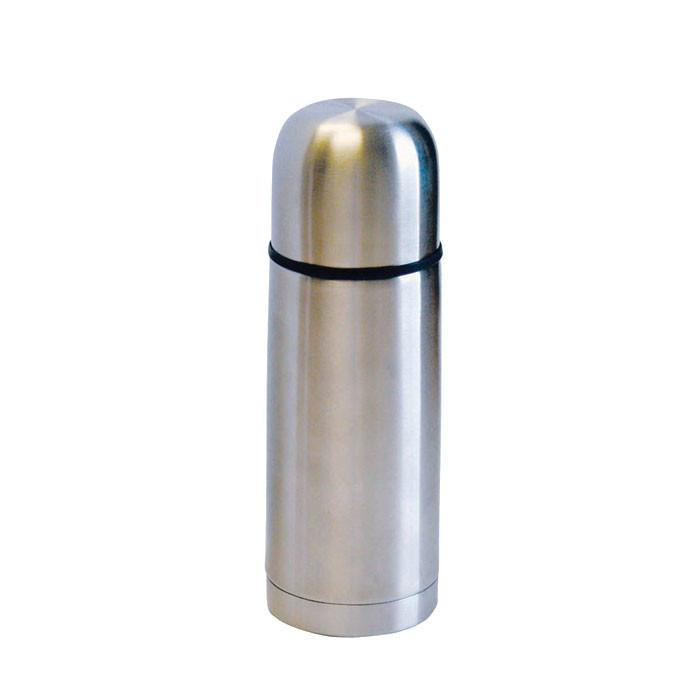 Cosmos Stainless Steel Flask 1.0 L