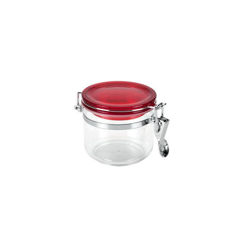Aroma Airtight Container 0.4L by Metaltex