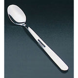Jam Spoon 19 cm by Metaltex