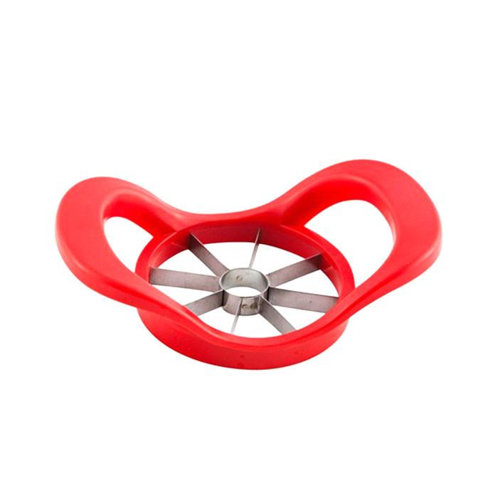 Apple Slicer / Corer by Metaltex