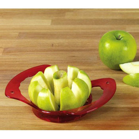 Apple Slicer / Corer