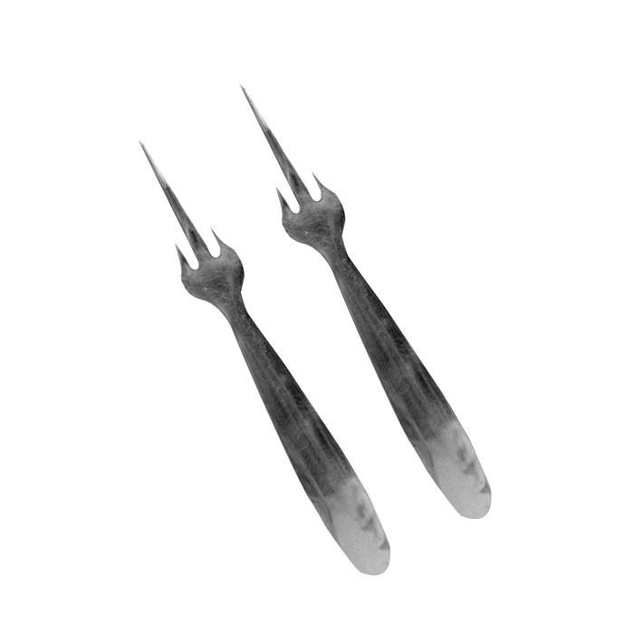 Mango Forks (Set of 2)