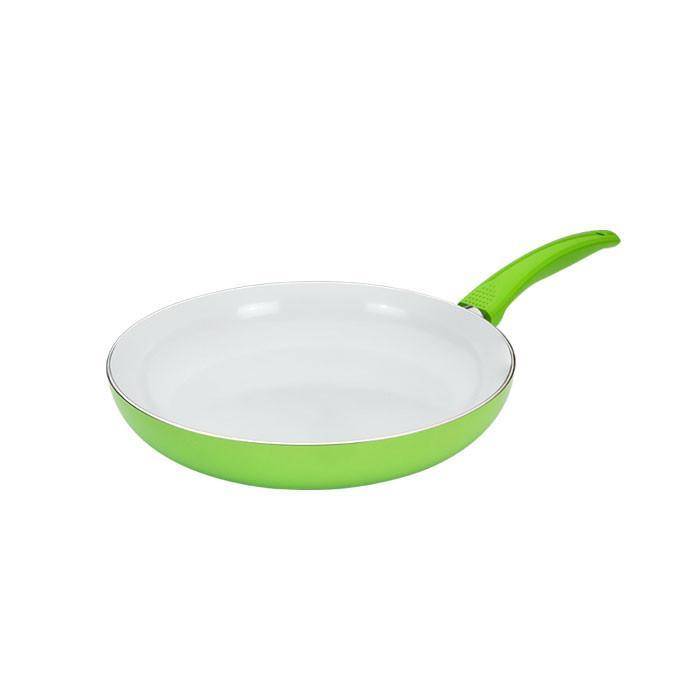 Everyday Induction Frying Pan by Metaltex
