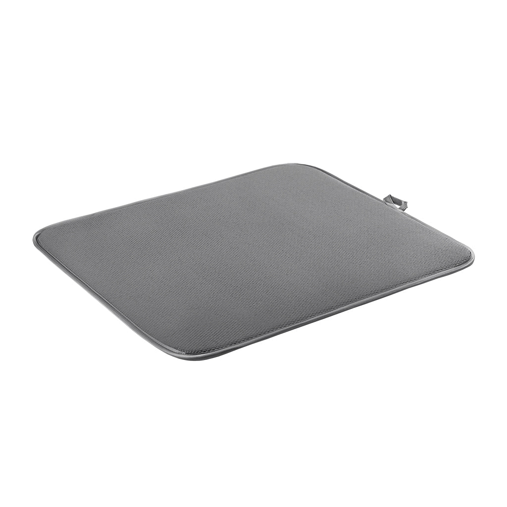 Softex Microfibre Drying Mat by Metaltex