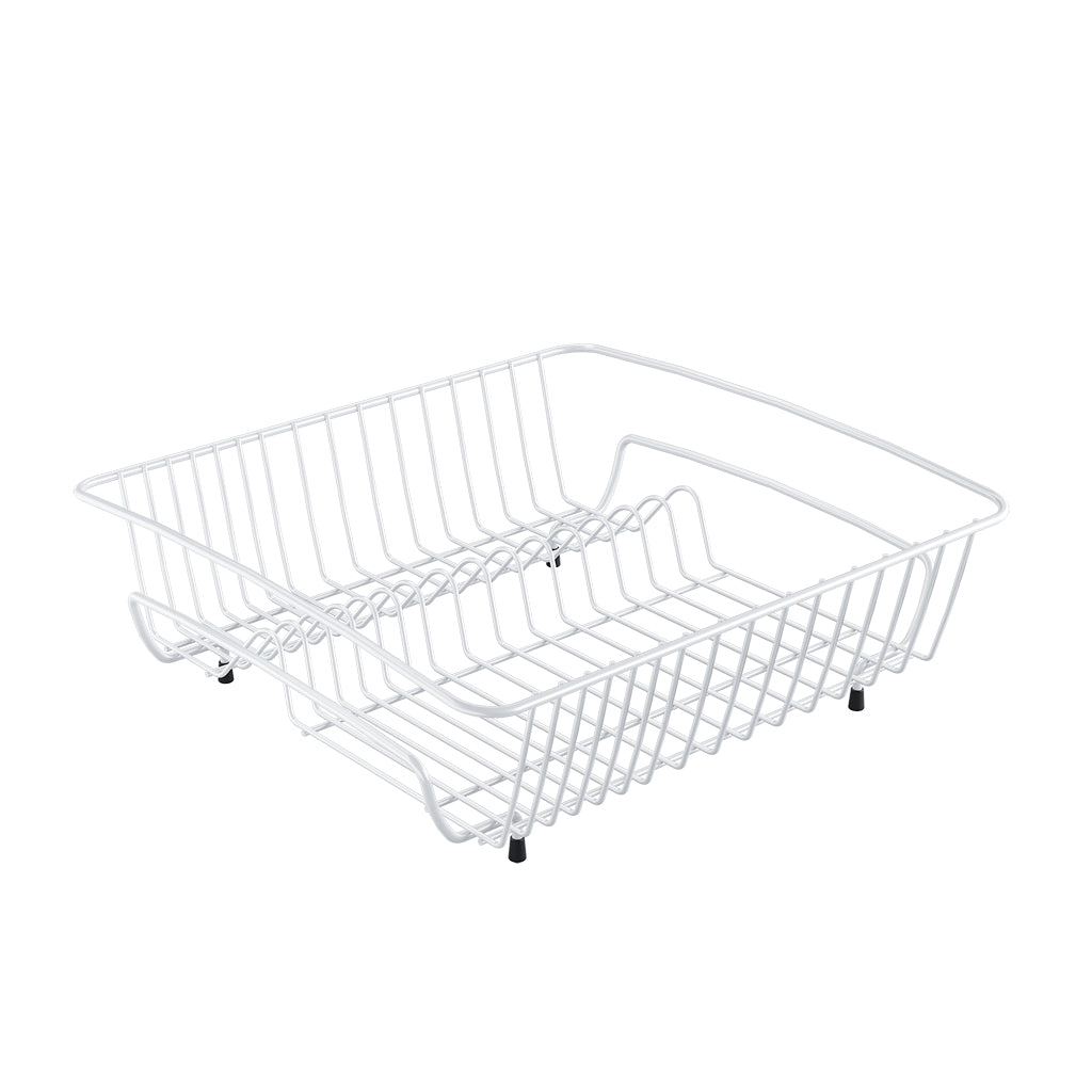Big 40 Dish Rack by Metaltex