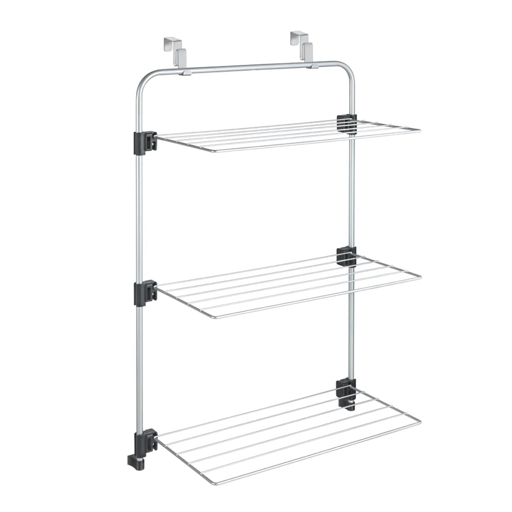 Gale Laundry Airer by Metaltex