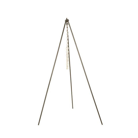Camp Tripod 60 Inch by Lodge