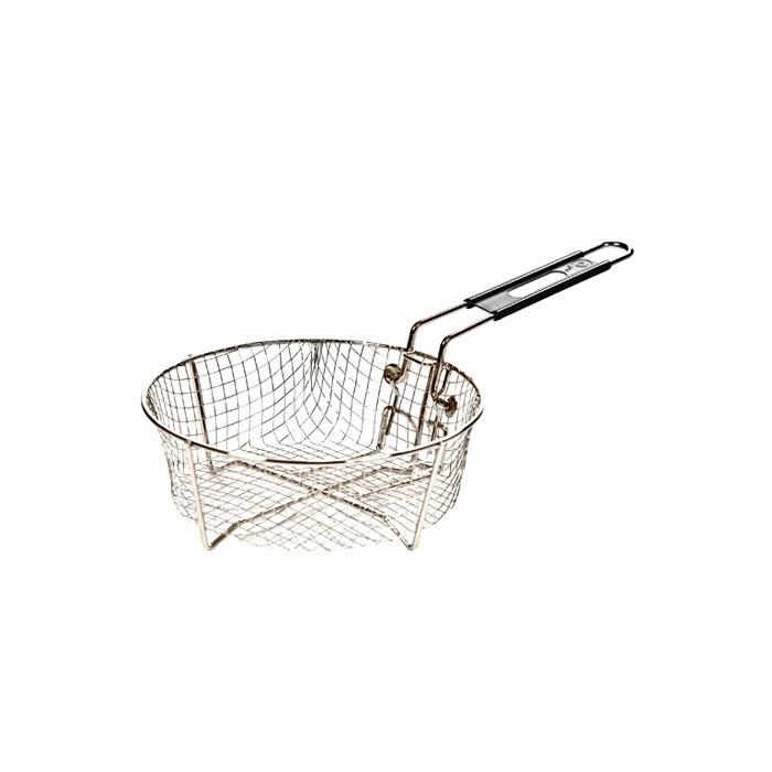 Deep Fry Basket by Lodge