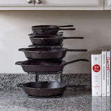 Cookware Organizer by Lodge