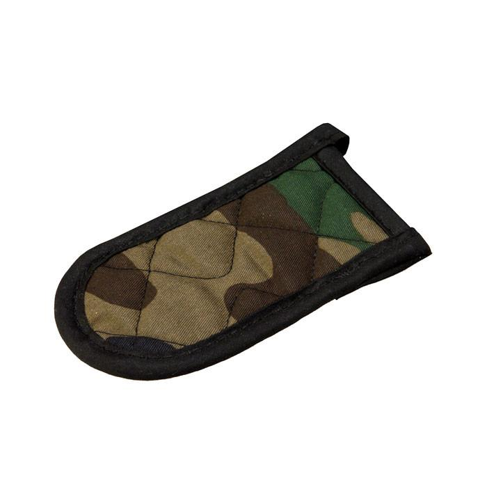 Hot Handle Holders, Camouflage by Lodge