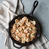 Chef Collection™ 10 Inch Skillet by Lodge