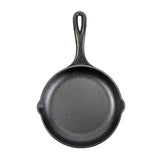 Chef Collection™ 8 Inch Cast Iron Skillet by Lodge