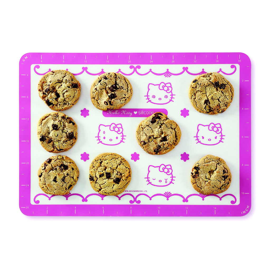 Hello Kitty Regular Baking Mat