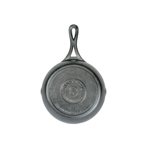 Blacklock *63* 7 Inch Skillet by Lodge