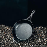 Blacklock *96* 10.25 Inch Skillet by Lodge