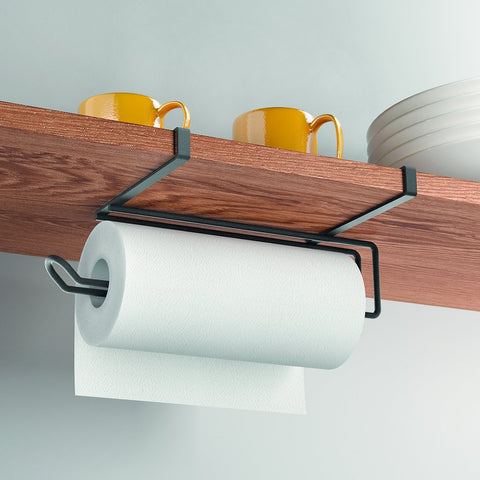 Easy-Roll Lava Paper Towel Holder