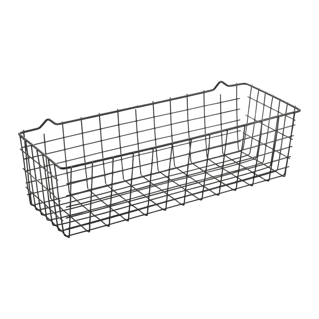 Koala Lava Storage Basket