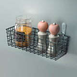 Koala Lava Storage Basket by Metaltex