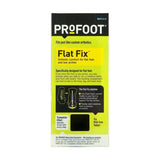 Flat Fix by PROFOOT