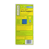 ProFoot Super Sport Arch Support