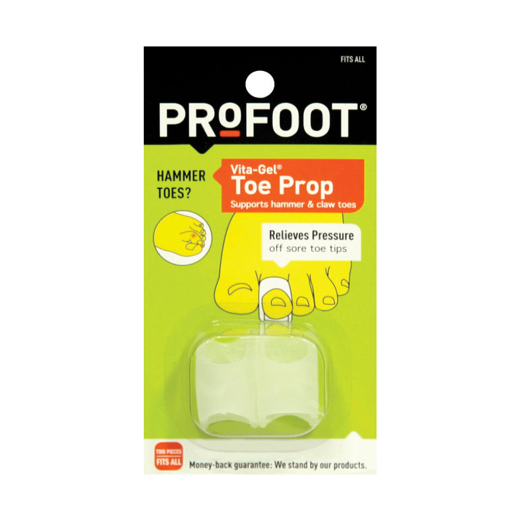 Vita-Gel Toe Prop by PROFOOT