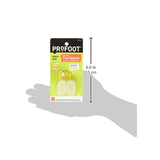 Vita-Gel Toe Spacer by PROFOOT