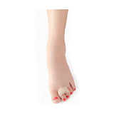 ProFoot Toe Straight