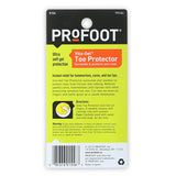 Vita-Gel Toe Protector by PROFOOT