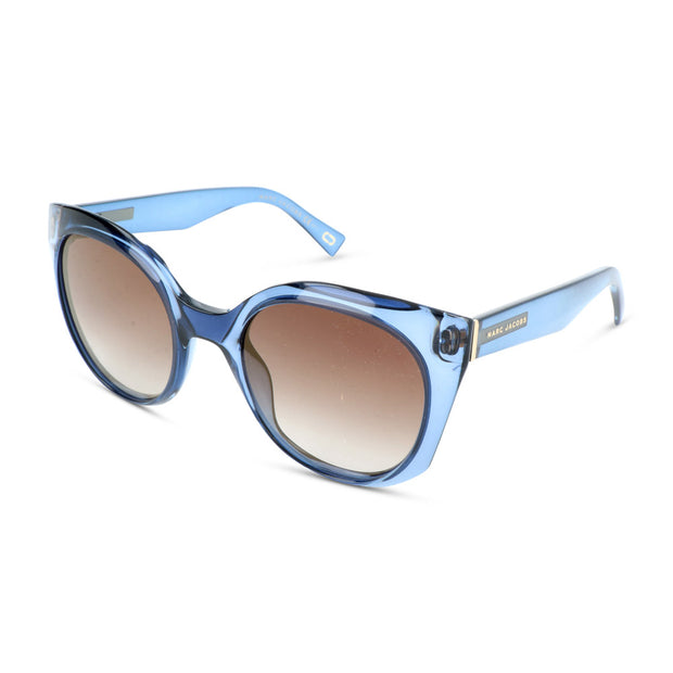 Marc Jacobs Dames zonnebril MARC 196-S PJP Blue