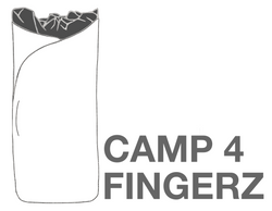 Camp 4 Fingerz